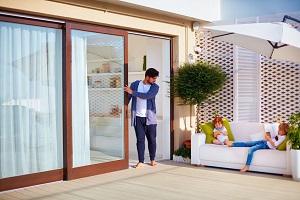 Patio Door Replacment Solutions Near Me